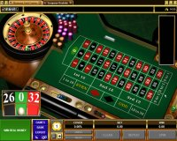 Mummys Gold Casino Ruleta