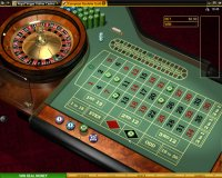 Royal Vegas Casino Ruleta