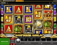 Royal Vegas Casino Slots