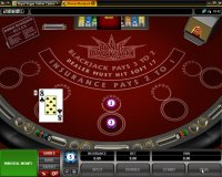 Royal Vegas Casino Blackjack