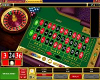 7Sultans Casino Ruleta