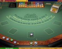 7Sultans Casino Blackjack