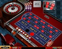 Casino King Ruleta