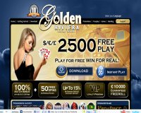 golden riviera flash casino